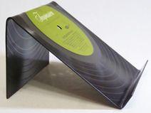 Handy/Tablet Halterung Schallplatte