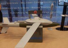Yerli imkanlarla üretilen 'Kanatlı Güdüm Kiti' mevcut MK83 ve MK82 bombalarını akıllı hale getirecek ve menzili 100 km'ya çıkartacak.