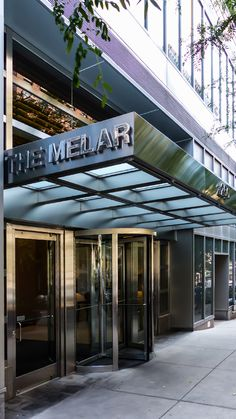 #TheMelar #Melar #ApartmentBuilding #NoFeeApartments #NYC #Manhattan #ManhattanApartments #NewYork #LuxuryApartments #UpperWestSide #UWS #FitnessCenter #Lounge #ChildrensPlayroom #HomeDecore #InteriorDesign #Terrace #NewYorkApartments #NYCRental #SunfDeck #RoofTop #Bedroom #Bathroom #Hallway #Lobby #LivingRoom #NewYorkViews #NewYorkSkyline #RoseNYC #LuxuryLiving #LuxuryRentals #NewYorkArchitecture