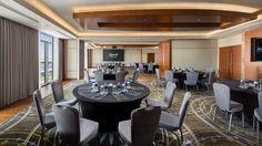 Konference 3 & 4 | Kempinski Hotel Mall of the Emirates