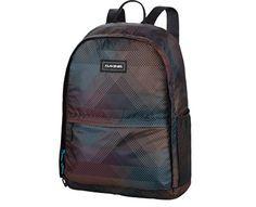 Dakine Skládací batoh Womens Stashable Backpack 20L Stella 8350471-S17