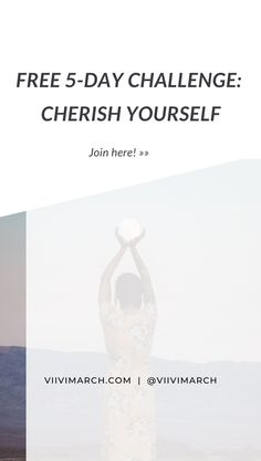 Join the FREE Self-Love challenge! This self-love challenge is for the woman who's ready to build and nurture a more loving relationship with herself. Spiritual Practices, Spiritual Growth, Anxiety Relief, Stress And Anxiety, Stress Relief Tips, Love Challenge, Self Care Activities, Natural Parenting, Personal Goals