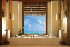 One&Only Reethi Rah hotel - Maldives, Maldives - Smith Hotels