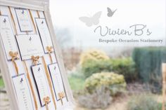 Rustic Elegance wedding stationery collection. More wedding invitations and wedding stationery designs are also available from VivienB's in thame, oxford, oxfordshire. Available throughout the United Kingdom, UK, USA, Europe, and worldwide. Contact us via our website www.vivienbs.com