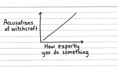 Expertise via @jessicahagy on Twitter