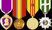 Mark Jeffrey Gardella  Private First Class  B CO, 1ST BN, 4TH MARINES, 3RD MARDIV, III MAF  United States Marine Corps  Spokane, Washington  November 04, 1946 to March 20, 1966  MARK J GARDELLA is on the Wall at Panel 6E Line 25