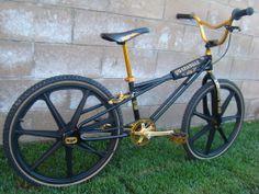 Bike and Run Adventure Racing on a Budget Vintage Bmx Bikes, Retro Bikes, Bmx 20, Bmx Cycles, Bmx Cruiser, Best Bmx, Power Bike, Road Mountain Bike, Bmx Racing
