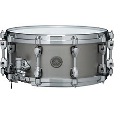 Snare Drum Coloring Page. You Can Print Out This #Drums # ...