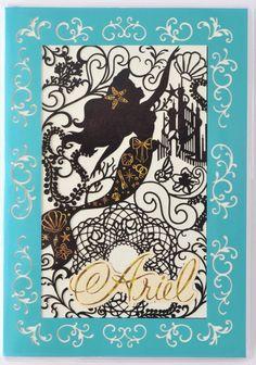 Disney's The Little Mermaid. Disney Princesses And Princes, Disney Princess Ariel, Disney Songs, Disney Art, Ariel Wallpaper, Disney Silhouettes, Disney Coloring Pages, Ariel The Little Mermaid, Disney Marvel