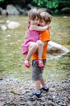New baby love photography childhood 26 Ideas So Cute Baby, Cute Baby Couple, Cute Love, Baby Love, Cute Couples, Cute Babies, Cute Kids Pics, Cute Baby Girl Pictures, Cute Kids Photography