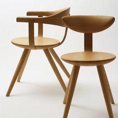 柳宗理,sori yanagi,木製,肘掛,椅子,アームチェア,木製,椅子,柳宗理,肘掛