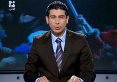 """سوريا تتهم الاردن بتاخير تسليم الـ""""ميغ 21"""" خدمة لاسرائيل -"""