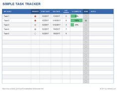 Staffing Plan  Smartsheet    Resource Management