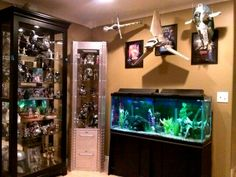 Man Cave Birthday Ideas : Uk s best games rooms compete to become man cave of the year