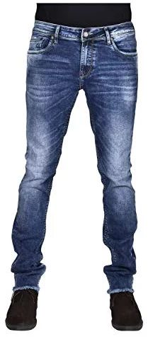 YellowJeans It's true love. Men's Slim Fit Jeans (Cloud wash Effect with Blue Tone, x Yellow Jeans, Blue Tones, Slim Man, True Love, Denim, Fitness, Fashion, Real Love, Moda