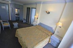 Grand Ozcelik Hotel sizi ağırlamak için hazır. Şimdi İnceleyin!  #ErkenRezervasyon #EkonomikTatil #KuşadasıErkenRezervasyon #KuşadasıKalınacakYerler #KuşadasıOtel #KuşadasıTatil #Tatil #UcuzTatil