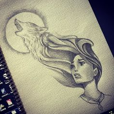 Pocahontas>> really love this concept! I've always loved Pocahontas! Disney Tattoos Pocahontas, Pocahontas Drawing, Drawing Disney, Tattoo Disney, Disney Princess Tattoo, Disney Kunst, Arte Disney, Disney Art, Art Drawings Sketches