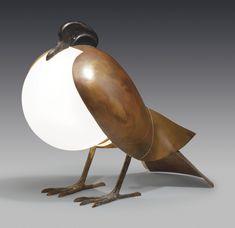 Modern desk lamp - Wonderful Modern Desk Lamps with Gorgeous Design Interior Lighting, Home Lighting, Lighting Design, Lounge Lighting, Hallway Lighting, Ceiling Lighting, Bedroom Lighting, Pendant Lighting, Brass Lamp