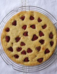 C'est Bon, Apple Pie, Bread, Chocolate, Baking, Cake, Desserts, Pastries, Routine