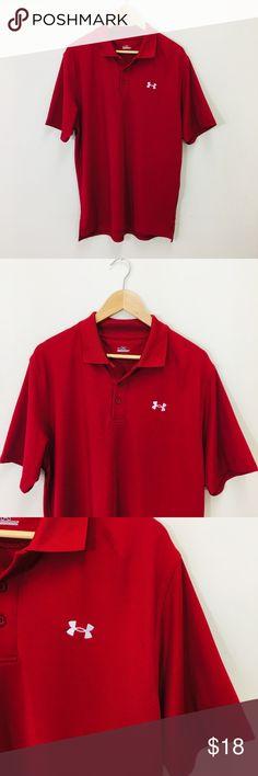 Hoodie Shirt Men/'s Sleeveless Route 66 Gray Zip Front M Medium L Large NWT NEW