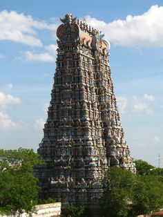 ancient hindu temple - Google Search