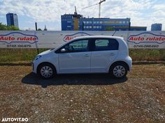 Volkswagen up! - 6 Volkswagen Up, Two Hands, Abs, Crunches, Abdominal Muscles, Killer Abs, Six Pack Abs