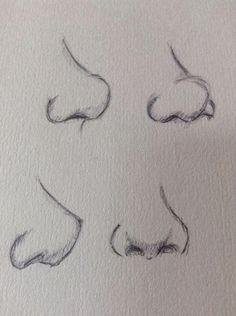 art tips \ art tips ; art tips drawing ; art tips and tricks ; art tips anatomy ; art tips for beginners ; art tips hair ; art tips eyes ; art tips face Art Drawings Sketches, Cool Drawings, Pencil Drawings, Drawing Faces, Sketch Art, Drawing Designs, Tattoo Sketches, How To Draw Sketches, How To Sketch Faces