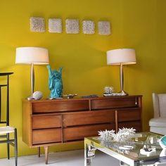 Google Image Result for http://st.houzz.com/fimages/194736_4073-w394-h394-b0-p0--modern-living-room.jpg