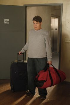 """""""We built this Schmidty, we built this Schmidty on Tootsie Rolls!"""" (New Girl - """"The Story Of The 50"""")"""