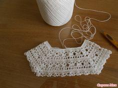 39 super Ideas for knitting vest girl crochet dresses Crochet Dress Girl, Crochet Girls, Crochet Clothes, Knit Crochet, Crochet Dresses, Knitting Machine Patterns, Crochet Patterns, Knitted Blankets, Knitted Hats