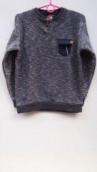 Bluza dziecięca 4070 MIX 140-164
