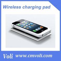 Voli High Tech Ltd