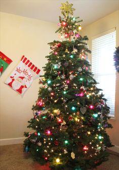 kids-room-christmas-decor-ideas-7