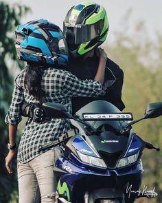 Cars Discover New baby photography 1 year india 66 ideas Yamaha Yamaha Bikes Yamaha Motorbikes Motorcycles Bike Couple Motorcycle Couple Ns 200 Bike Photoshoot Bike Pic R15 Yamaha, Yamaha Bikes, Yamaha Motorbikes, Motorcycles, Bike Couple, Motorcycle Couple, Ns 200, Bike Photoshoot, Bike Pic