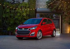 The chevrolet spark Photo. You Can save This chevrolet spark Image TITLE: 2019 Chevrolet Spark Specs, Info And Specifications GM Authority . Chevrolet Cruze, Chevrolet Malibu, Chevrolet Spark Ls, Chevrolet Traverse, Chevrolet Tahoe, Mazda Mazda3, Honda Civic Sedan, Hyundai Veloster, Bmw Motorcycles