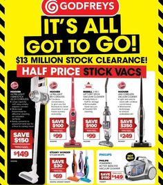 has lots of cleaners reduced to if youu0027re not set on getting a dyson this sale would be worth checking out available online and instore until did you know - Dyson Vacuum Sale