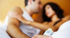 Penggunaan Kondom yang Tepat bagi Pasutri