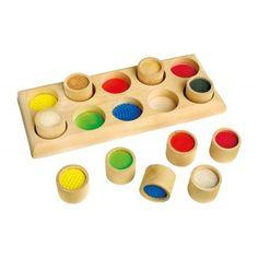 Juguetes para niños con discapacidad visual |Memo Tactil - http://plazatoy.com/blog/juguetes-para-ninos-con-discapacidad-visual-memo-tactil/