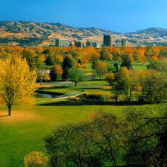 pictures of boise id | boise-idaho