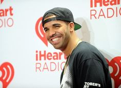 Drake Insists He's Not A Bandwagon Sports Fan, But Will Also Be Looking Into Cleveland Real Estate