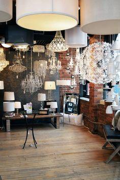Toronto & Pin by Living Lighting Inc. on Living Lighting King St W - Toronto ... azcodes.com
