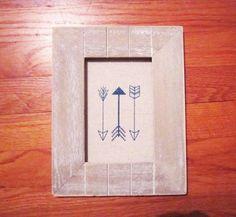 Fabulous+Arrow+Cross+Stitch+Sign+by+owlheart+on+Etsy,+$25.00