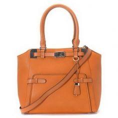 fashion Shoulder Bags - fashion Skorpios Flap Shoulder Bag* Walnut - $918 - fashion outlet