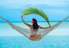 Aitutaki Lagoon Resort and Spa (Aitutaki) - Reviews, Photos ...