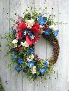 19 Door Wreath Hanger Ideas Door Wreath Hanger Wreath Hanger Hanger