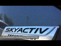 2013 Mazda CX-5 DeLand Daytona Orlando D0133313