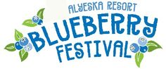 Blueberry Festival in Girdwood, Alaska at the Alyeska Resort (August 2013).  One of our favorite events of the year.  We arrive hungry, eat our way down the mountain on berries then get ready for the real food at the base.  Great for kids of all ages.  Use an off-road type stroller.  I found that using the Ergo was best with the babies for riding the lift up and picking the berries.