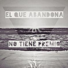 Paradise #patricio rey y sus redonditos de ricota #rock #musica #nacional #argentina