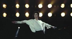 Michael Jackson 1991 - 2000 <-- When I started reading this caption I thought it was gonna be his life spam, and I was like 'he was not born in 1991, He wouldn't be dead and I'd be tracking him down instead of pinning his stuff sister'