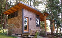 Cedar Shingles with Dark grey trim  Home Builders Vancouver, Home Builders BC, Vancouver Custom Home Builders - Quantum Construction